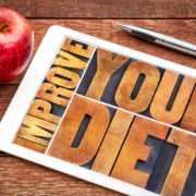 how-to-improve-your-diet